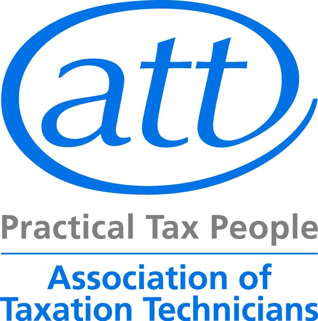 association of taxation technicians