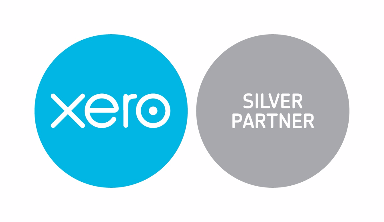 Xero silver partner Bond CA